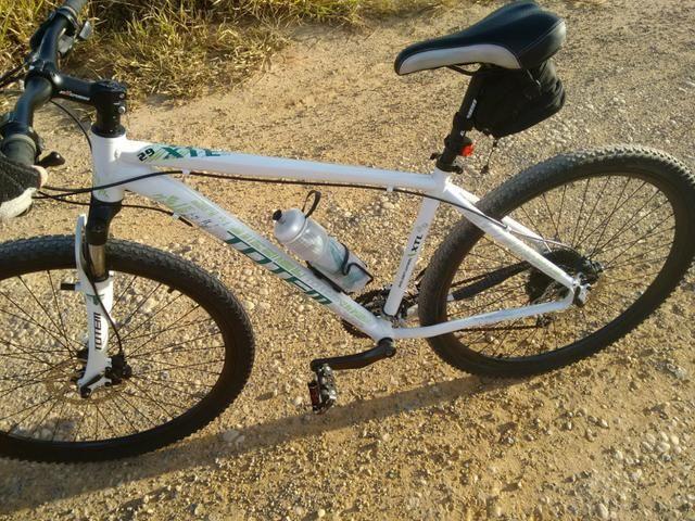 Mountain Bike Toten Shimano Alívio 29 - Foto 6