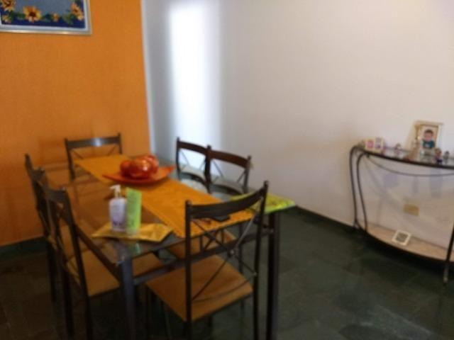 Apartamento 3 dormitórios - Alto Ipiranga - Mogi das Cruzes - Foto 9