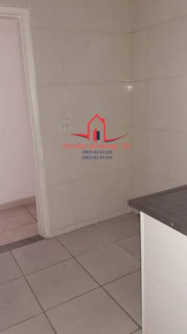 Apartamento à venda com 2 dormitórios em Centro, Duque de caxias cod:020 - Foto 12