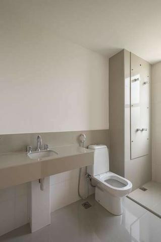 AP0254: Apartamento no Edifício Inovatto, Vila da Serra, 75 m², 2 quartos - Foto 18