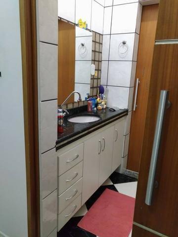 Casa No Centro De Ubajara - Serra de Ibiapaba -CE - Foto 11