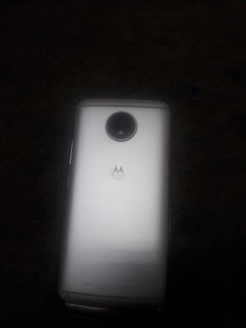 MotoG 5 - Foto 4