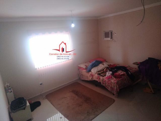 Casa à venda com 2 dormitórios em Centro, Duque de caxias cod:028 - Foto 11