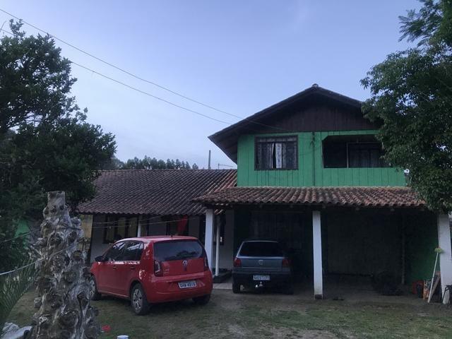 Casa em Moema - Itaiópolis - Foto 3