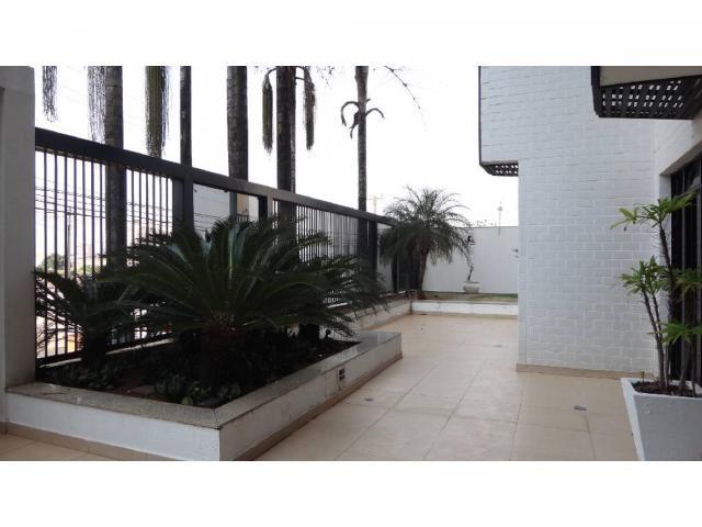 Apartamento à venda com 4 dormitórios em Goiabeiras, Cuiaba cod:22812 - Foto 5