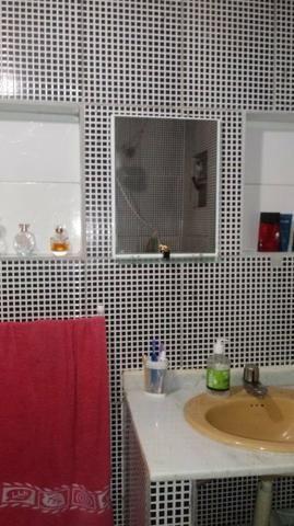 Casa em cajazeiras 3 1 e 2 andar 140 metros - Foto 6