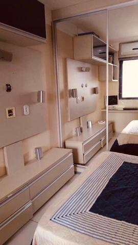 Apartamento Oceanic na Península mobiliado - Foto 2