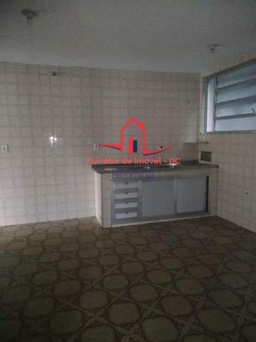 Apartamento à venda com 3 dormitórios em Centro, Duque de caxias cod:019 - Foto 10