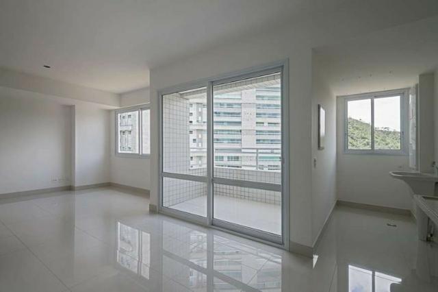 AP0254: Apartamento no Edifício Inovatto, Vila da Serra, 75 m², 2 quartos - Foto 7