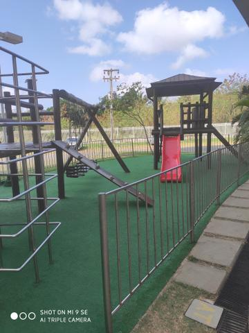 Apartamento Grand Park Varandas ITBI e Cartório grátis - Foto 14