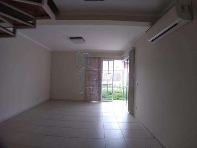 Casa de condomínio para alugar com 3 dormitórios cod:L113606 - Foto 3