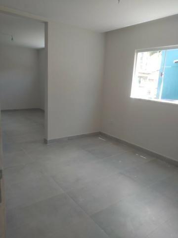 Imóvel exclusivo - Duplex novo com 3 suítes - Foto 12