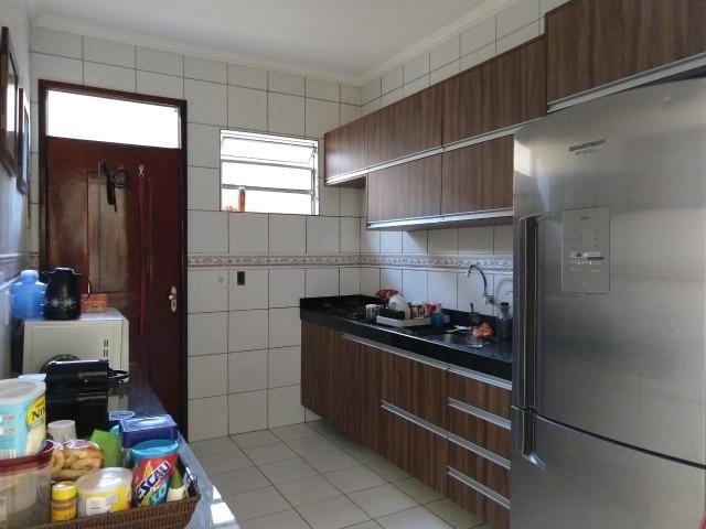 Casa para venda em condominio fechado - turu - Foto 18