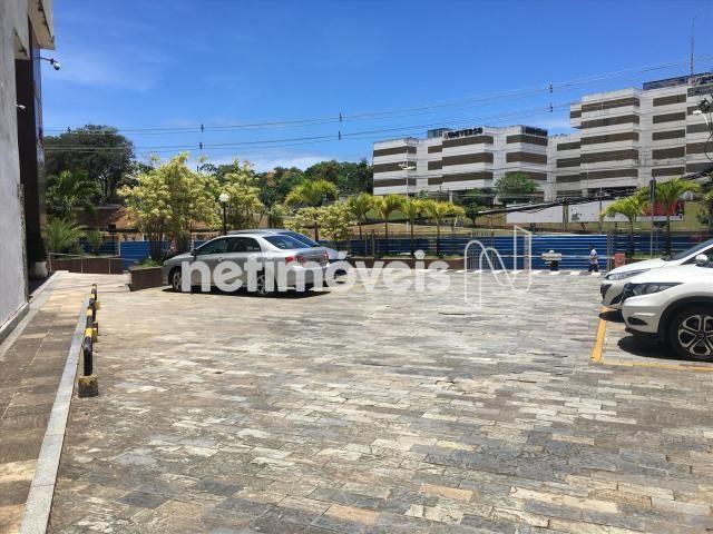 Escritório para alugar em Brotas, Salvador cod:365913 - Foto 17