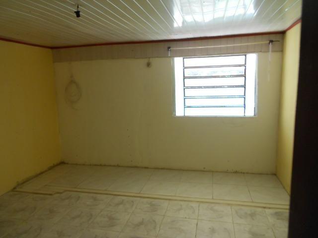 Casa, a venda Ascurra, Bairro Estação, BR 470 - Foto 9