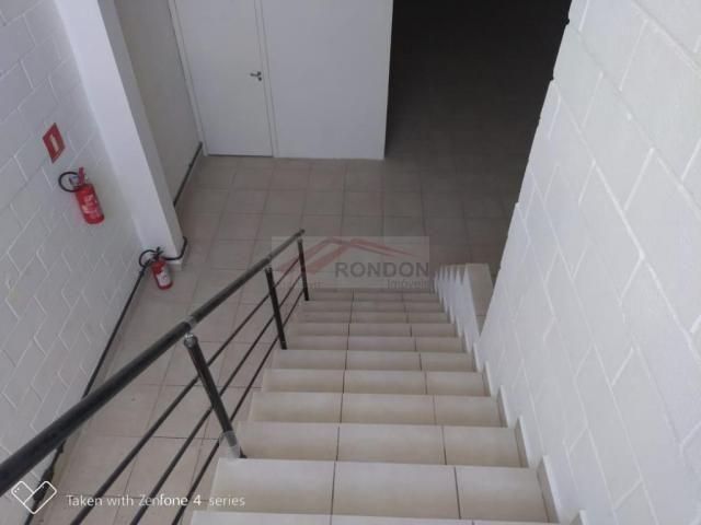 Galpão/depósito/armazém à venda em Cidade soberana, Guarulhos cod:GA0102 - Foto 6