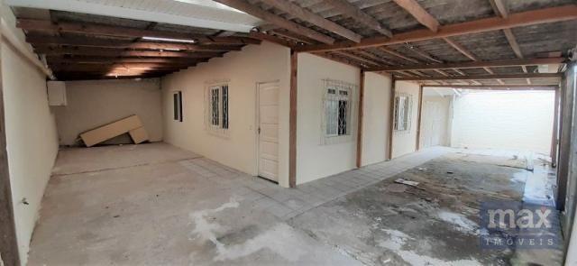 Casa para alugar com 2 dormitórios em Cordeiros, Itajaí cod:6825 - Foto 14
