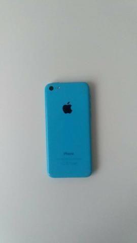 IPhone 5c 32gb - Foto 3
