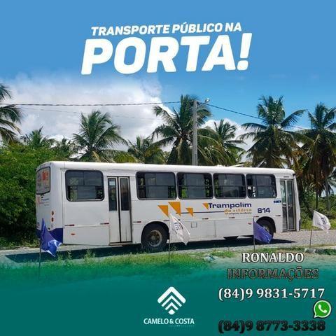 Condomínio Residencial Praias do Rio! - Foto 17