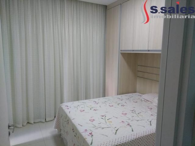 Casa à venda com 4 dormitórios em Vicente pires, Brasília cod:CA00540 - Foto 19
