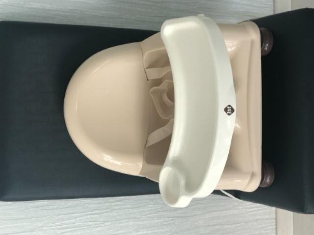 Cadeira de Refeição Safety First - Foto 2