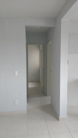 Agio barato e só com Divina Guedes Apart de 3 Quartos c/suite no Total Ville Santa Maria - Foto 3