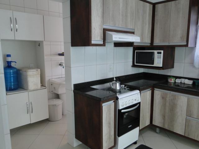 Apartamento 03 Quartos_ ( 02 Suites)_ 2 Vagas Garagem _ Prox ao Shopp_ Meia Praia - Foto 18
