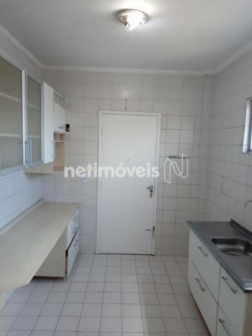 Apartamento para alugar com 3 dormitórios em Fátima, Fortaleza cod:777143 - Foto 18