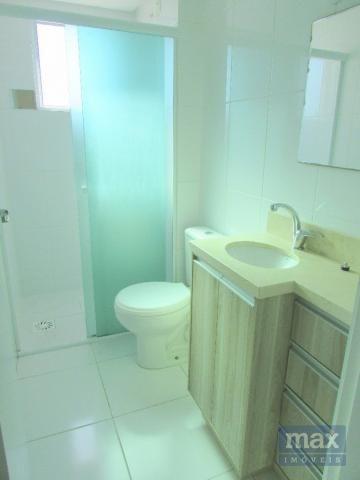 Apartamento para alugar com 2 dormitórios em São joão, Itajaí cod:2009 - Foto 9