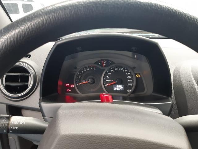 Ford Ka 1.0 2 Portas 13/13 - Foto 7