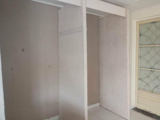 Alugo sala pode ser usado para moradia ou comercial - Foto 5