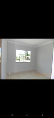 Vende se casa em Itapoá SC - Foto 3