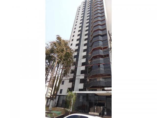 Apartamento à venda com 4 dormitórios em Goiabeiras, Cuiaba cod:22812