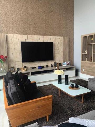 Apartamento à venda com 5 dormitórios em Alto da boa vista, São paulo cod:62078 - Foto 10