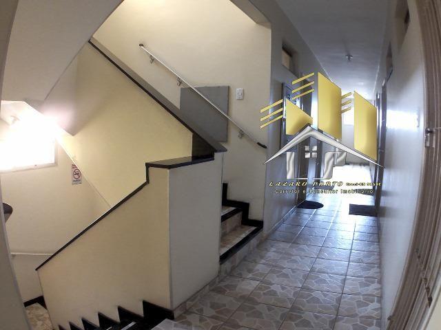 Laz - Vendo Apartamento de 1Q em Jacaraípe - Foto 3
