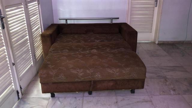 Sofá cama - Foto 3