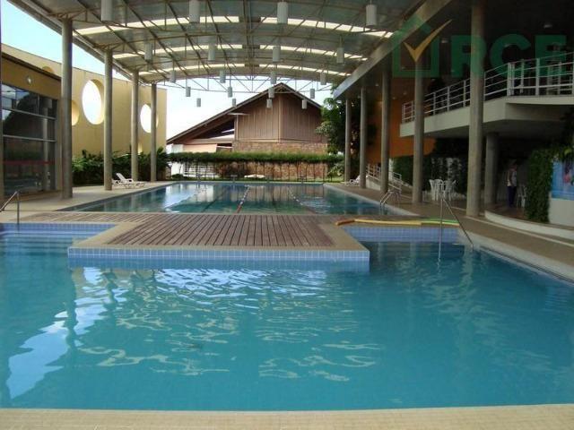 Lote no Bosque das Palmeiras com 300 m2 - R$280.000,00 - Foto 5