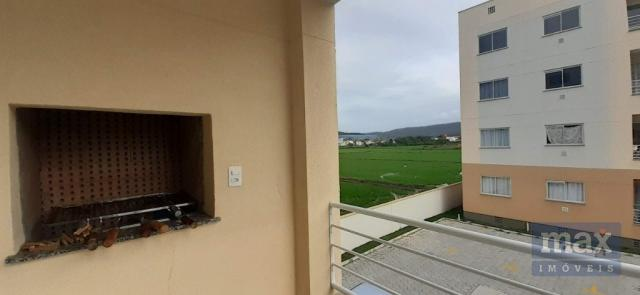 Apartamento para alugar com 2 dormitórios em Itaipava, Itajaí cod:6829 - Foto 10