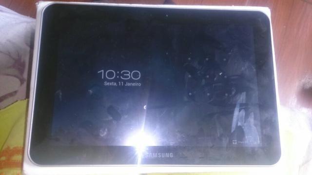 Galaxy Tab P7300 8.9