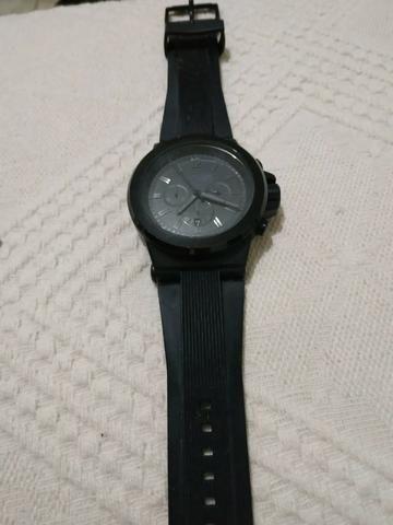 Relógio Michael Kors - MK 8152