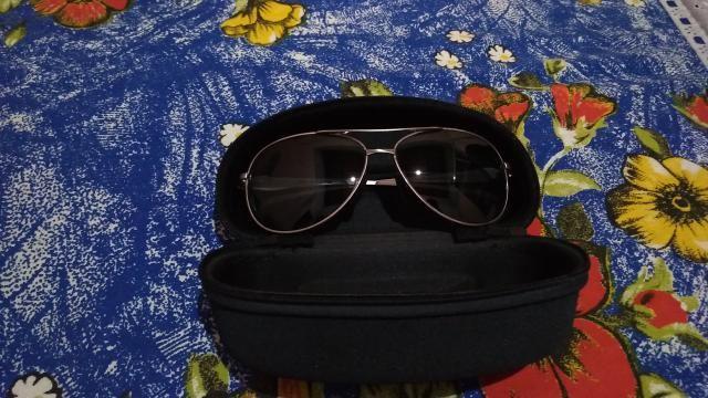 Óculos VEITHDIA - 2468