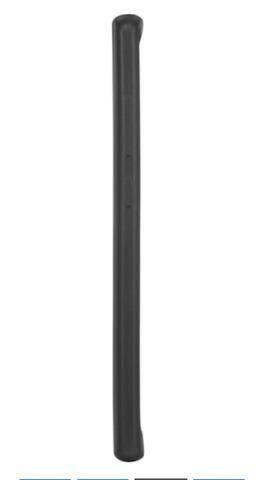 Capinha para Samsung Galaxy Note8 - Preto - Insignia ?