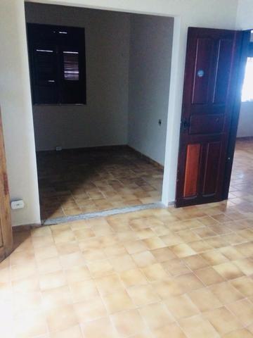 MM Casa na Cohama 5 Suites - Foto 6