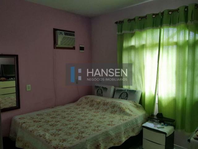 Casa à venda com 4 dormitórios em Morro do meio, Joinville cod:1796 - Foto 10