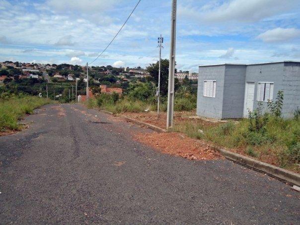 Promopção de lotes parcelados dentro de Caldas Novas - Lote a Venda no bairro Es... - Foto 7