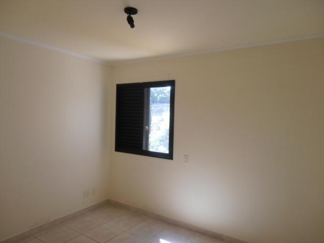 Apartamento à venda com 2 dormitórios em Jardim paraíso, São carlos cod:2756 - Foto 5
