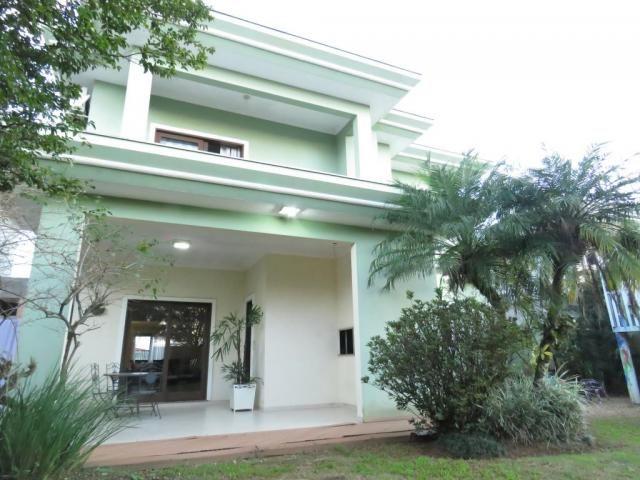 Casa à venda com 5 dormitórios em Glória, Joinville cod:2073 - Foto 8
