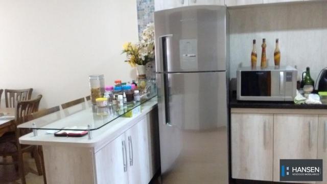 Casa à venda com 4 dormitórios em Santa catarina, Joinville cod:1649 - Foto 10