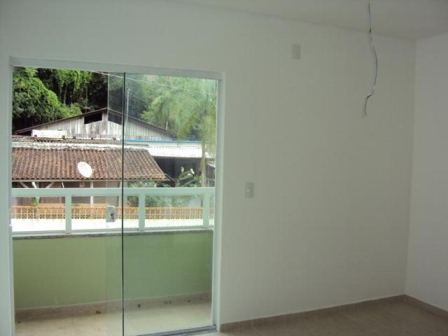 Casa à venda com 2 dormitórios em Santa catarina, Joinville cod:1205 - Foto 23