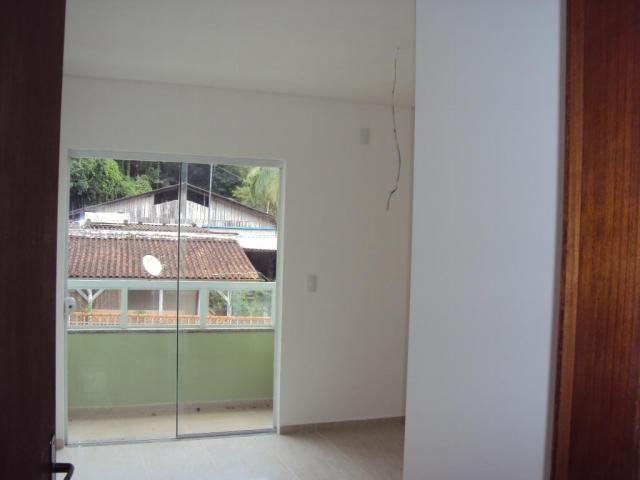 Casa à venda com 2 dormitórios em Santa catarina, Joinville cod:1205 - Foto 21
